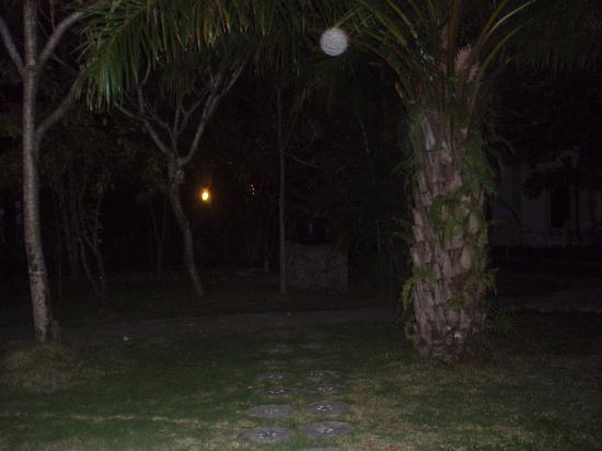 نييما إن: giardino 