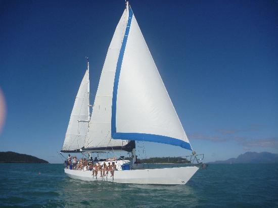 Big Mama Sailing: getlstd_property_photo