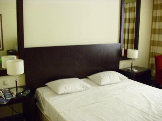 Rab Hotel