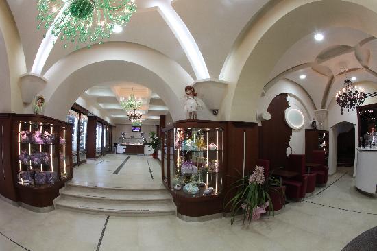 Bar San Francesco