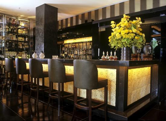 shochu bar berlin mitte restaurant bewertungen telefonnummer fotos tripadvisor. Black Bedroom Furniture Sets. Home Design Ideas