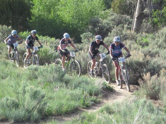 Venture Sports Private Day Tours: Venture Sports Guided Tours