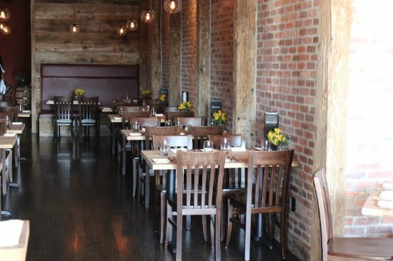 market place kitchen and bar danbury menu prices restaurant