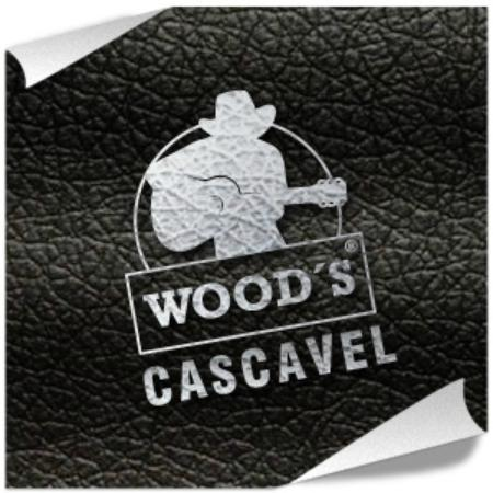 Wood's Cascavel