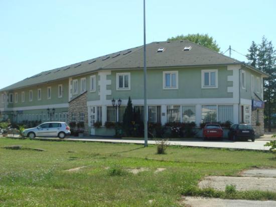 GEM hotel - ヴィンコヴツィ、Hotel ...