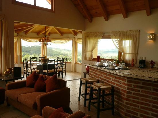 Hotel Bosque Escondido Prices Reviews Mazamitla Mexico