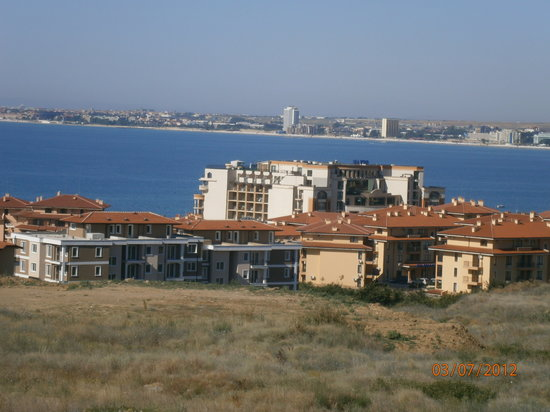 Photo of Julia Hotel Sveti Vlas