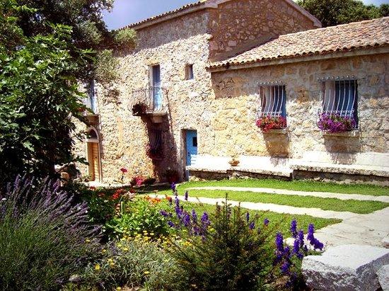 Casa Sadde