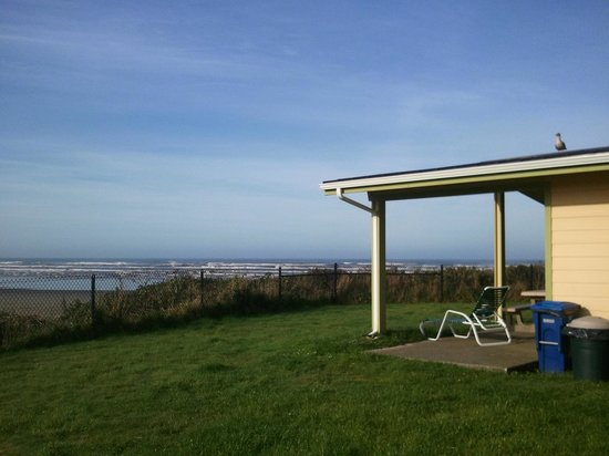Pacific Beach Resort Conference Center Updated 2018 Campground Reviews Wa Tripadvisor