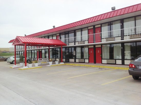 Photo of Econo Lodge Oak Grove