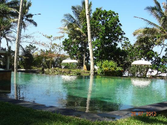 trip retreat bali