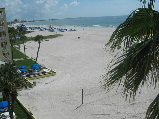 Best Hotel Deals In St Pete Beach