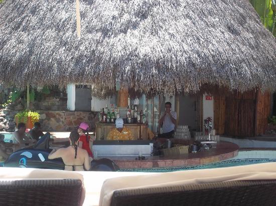 Hyatt Ziva Puerto Vallarta照片