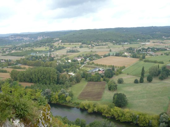 Dordogne Fellow Traveller - Day Tours