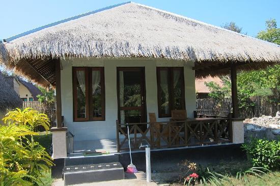 Fantastic Cottages: getlstd_property_photo