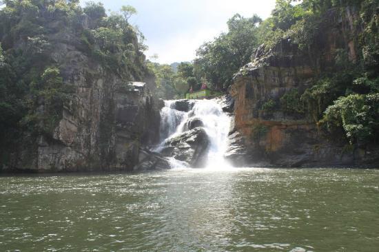 Chandipur照片
