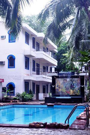 Photo of Magnum Resorts Candolim