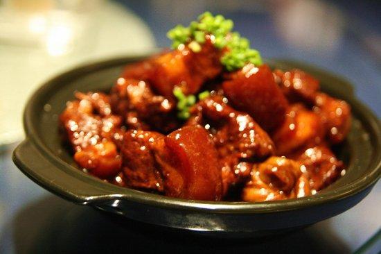 Jian'guo 328 Xiaoguan