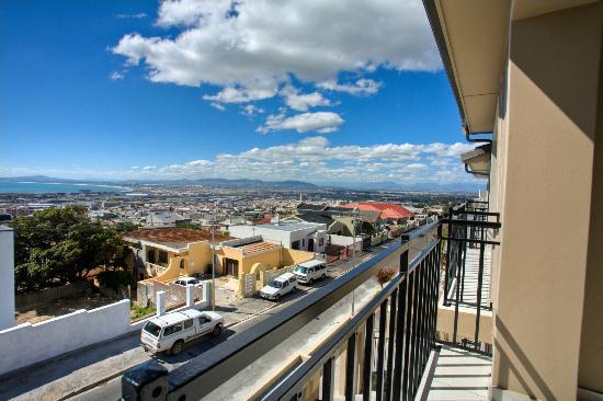 Star Holiday Apartments Apartment Reviews Price Comparison Walmer Estate South Africa Tripadvisor