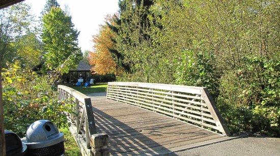 Kelsey Creek Park & Farm