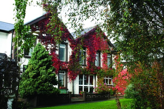 The bushtown hotel updated 2019 reviews price - Cheap hotels in ireland with swimming pool ...