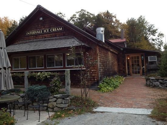 Restaurants Near Henniker Nh