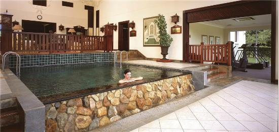Royal Swazi Spa Updated 2018 Hotel Reviews Amp Price