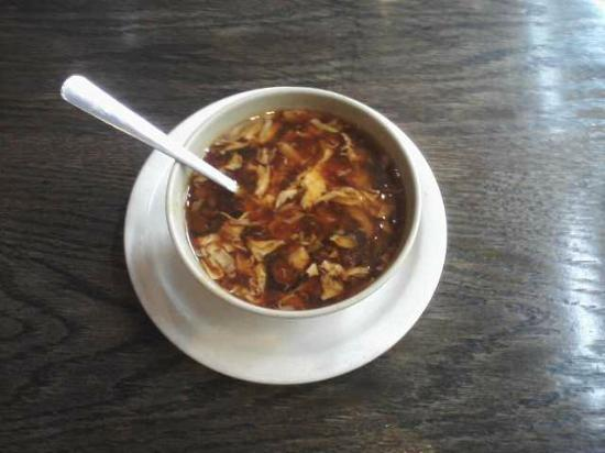 Xo Chinese Food Grand Rapids