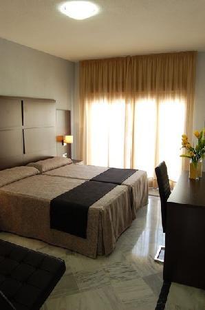 Mariami Hotel