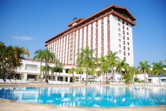 Mantova Hotel Tripadvisor