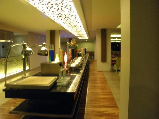 Ibis Styles Bali Benoa: 5
