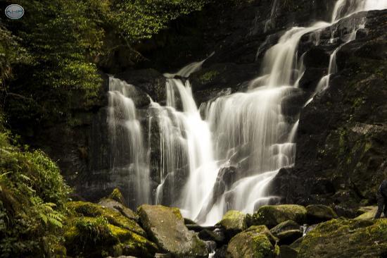torc waterfall 2012