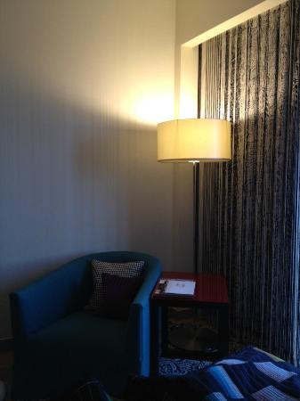 호텔 미소니 에든버러 사진