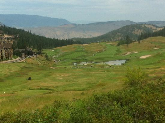 Predator Ridge Golf Resort 사진