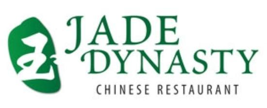 Jade Dynasty Chinese Restaurant : logo