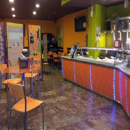 garanzia giovanni calabria restaurant - photo#32