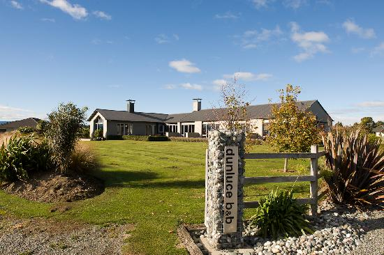 Dunluce Bed and Breakfast: Dunluce Bed & Breakfast