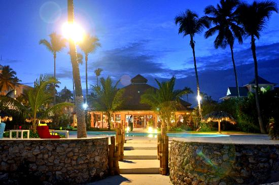 Photos of Kukua Beach Club, Punta Cana