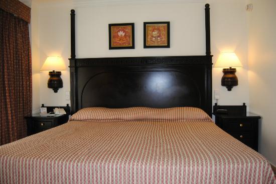 Hotel Riu Palace Aruba: Room 141