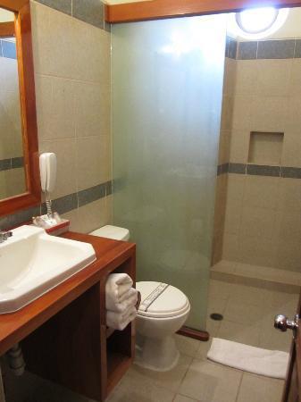 德拉瑞克莱塔圣奥古斯丁修道院精品酒店照片