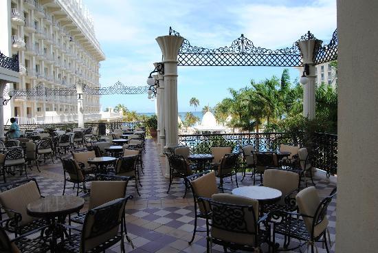 Hotel Riu Palace Aruba 사진
