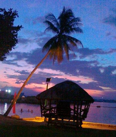 Photo of Camp Holiday Resort Samal Island