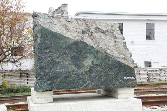 Different Types Of Marble Picture Of Vermont Marble