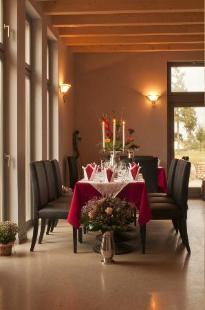 Hotels In Schonwalde Glien Deutschland