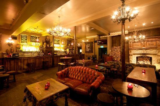 London Restaurants Tripadvisor Best