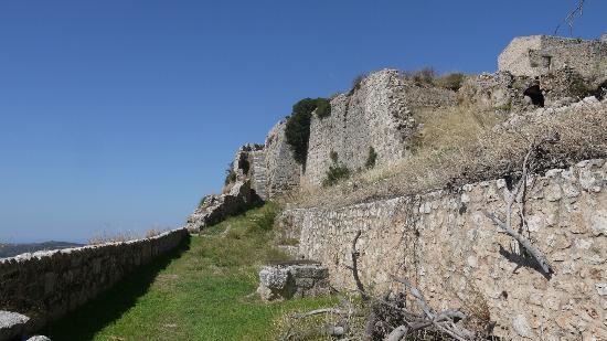 St George's Castle 사진