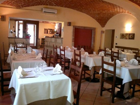 Sala Monferrato صورة فوتوغرافية