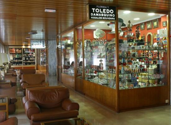 Florida Norte Hotel Madrid Tripadvisor