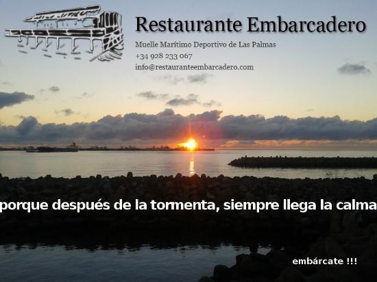 opiniones blanco facial en Las Palmas de Gran Canaria