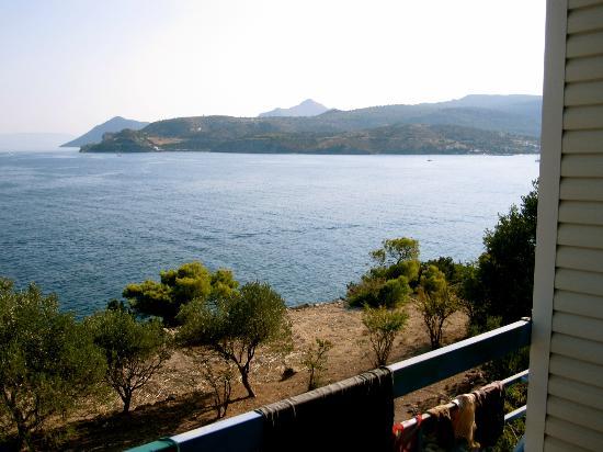 Photo of Seaside Village Rooms Agia Marina
